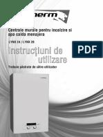 Manual de utilizare Lynx vers. 2010.pdf