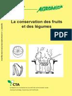 agrodok-03-la-conservation-des-fruits-et-des-légumes.pdf