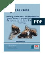 Control y prevencion de enfermedades del ganado.pdf