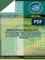 FUNDAMENTOS GENERALES - ANEXO.pdf