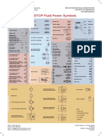 IFPSA Master Symbol Chart.pdf
