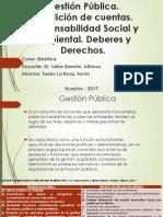 Bioética-Torres.pptx
