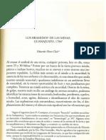 Los bramidos de las minas.pdf