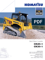 CK2030_WESS004803_1012