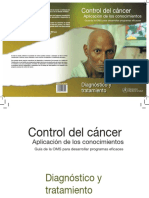 Modulo4 Cancer