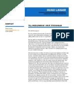 Kandidatur till distriktsstyrelsen Hugo Laigar 17:18.pdf
