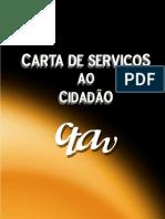 CARTA-DE-SERVIÇO-AO-CIDADÃO-CTAv__
