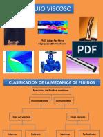 FLUJO VISCOSO ULTIM.pdf