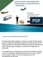 Agencia de Servicios de Envio (1)
