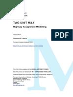 TAG Unit M3_1