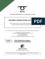 instructiuni.pdf