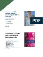Atlase de Anatomie