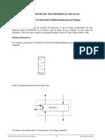 algoritmo, no isotermico.pdf