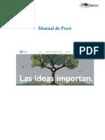 manualdeprezi.pdf