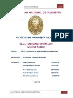 357874536-Informe-Final-Autotransformador-Monofasico.docx
