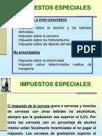10 Impuestos Especiales DSFS