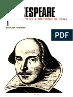 William Shakespeare - Opere Complete Vol.1 V1.0.docx