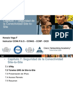 ConRed InstructorPPT Cap7 VPN GRE