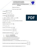 SOLUCIONES PRIMER PARCIAL MAT 1103 A.pdf