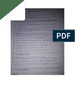 nutricion 6,7,8.pdf