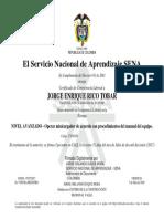Certificado Avanzado 270101056.pdf