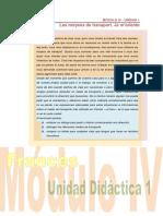 Francés_Mod-IV_UD-1-R