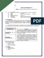 unidadesdeaprendizajepfrh1-170214021404