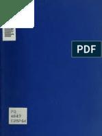 poeticontrolucep00vecc.pdf