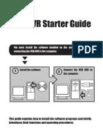4 Channel Usb Dvr Card Manual