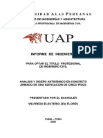 DOC_FINAL_WZeaf.pdf