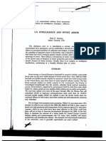 US Intel on Soviet Armour.pdf