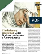 Cristianismo y Emotividad-Fdez de Cordova
