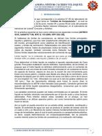 6_LIMITES_DE_CONSISTENCIA.docx-1[1]