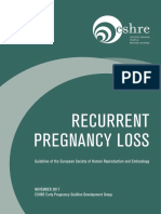 ESHRE RPL Guideline_28112017_FINAL.pdf