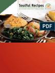 Soulful Recipes AA Cookbook.pdf