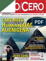 Año Cero – Diciembre 2017.pdf