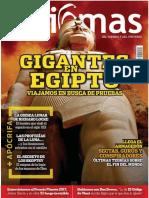 Enigmas – Diciembre 2017.pdf