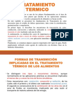 TRATAMIENTO_TERMICO_TECNO_II.pdf