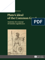 Platos.ideal.of.the.common
