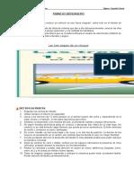 Manejo Defensivo - Capacitacion (1)