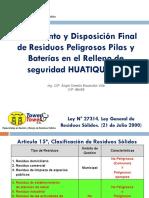 PPT_pilas
