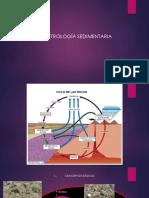 petrologia sedimentaria-001