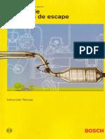 Tecnica de Gases de Escape Bosch.pdf