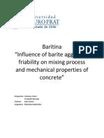 baritina-1finalFINAL