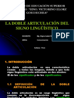 Anexo3 Ladoblearticulacindelsignolingustico 100914204559 Phpapp01