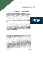 Resume Chap 9 - Lecture Associee a La Fiche 9