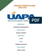TAREA  PROPEDEUTICO DE MATEMATICA  TERMINADA.docx