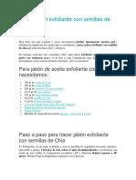 JABON EXFOLIANTE SEMILLAS DE CHIA.docx