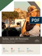 Leohotels_brochure2016.pdf