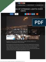 Mass Sighting Of Strange Lights Over Oahu.pdf